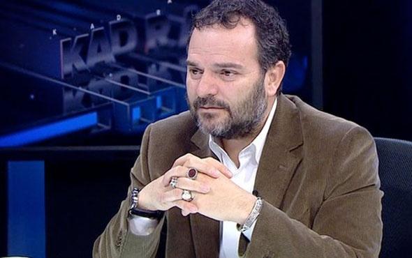 Kamu Başdenetçisi Malkoç: 'EŞLER AYRILSIN DİYE KANUN ÇIKARMIŞIZ'
