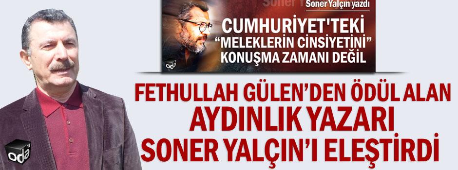 Türkiye yağışlı ve soğuk havanın etkisine girecek
