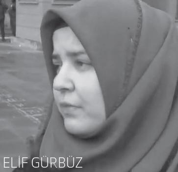 Finansör AB Uygulayıcı MEB  NESLİ İFSAT PROJESİ