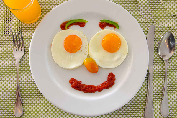 Günün en önemli öğünü gerçekten kahvaltı mı?