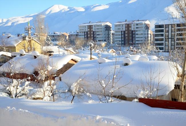Kar tatili haberleri gelmeye devam ediyor!