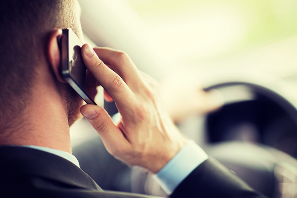 Kesintisiz iletişim için yaklaşık 61 milyar lira harcandı!