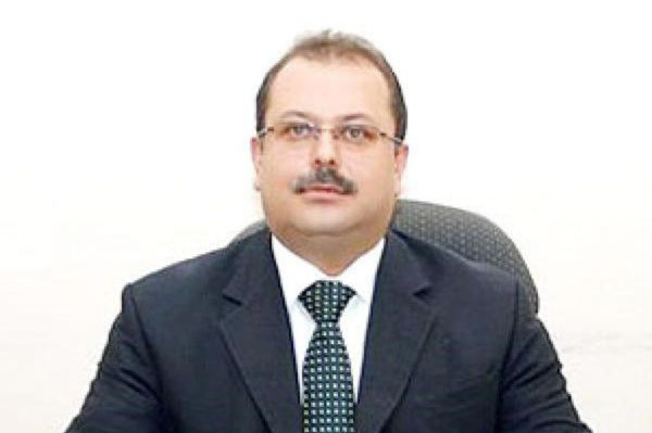 Cerablus'ta görevli Gaziantep Vali Yardımcısı İmamgiller hayatını kaybetti