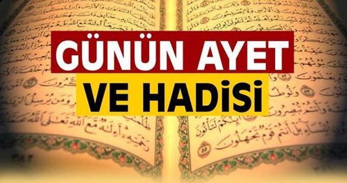 Allah, tuzak kuranların en hayırlısıdır
