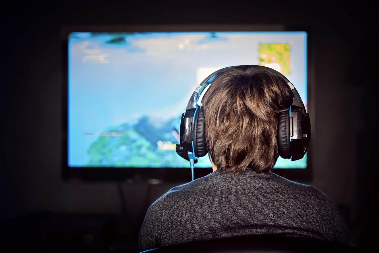 Video oyunları dikkat dağınıklığı sorunlarına da neden olabiliyor.