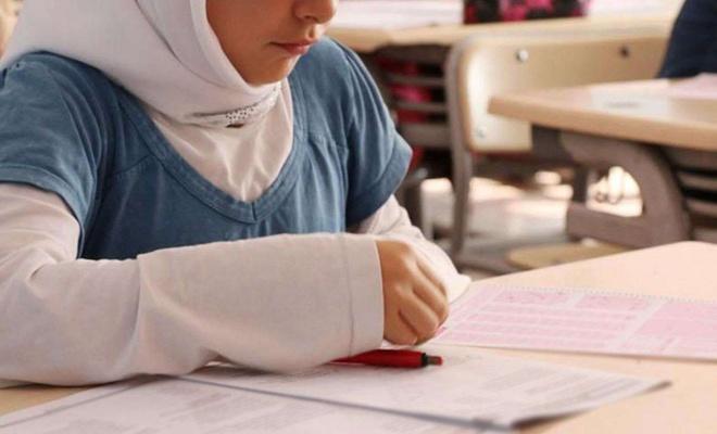 Liselere geçişte birinci nakil yerleştirme sonuçları açıklandı