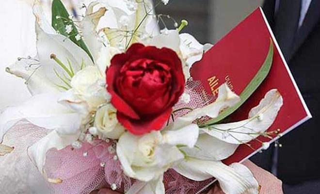 Diyanetten `nikah` işlemlerinde yeni dönem