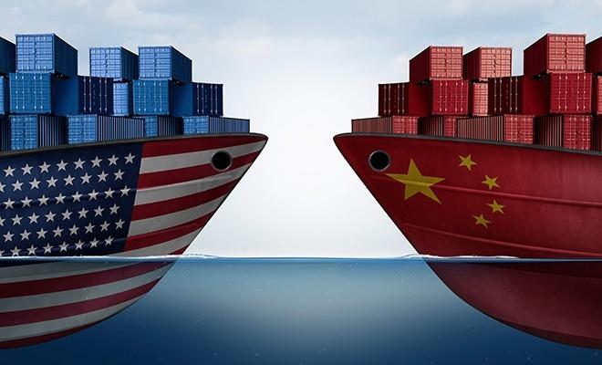 Ticaret savaşları ABD ekonomisini nasıl etkiledi?