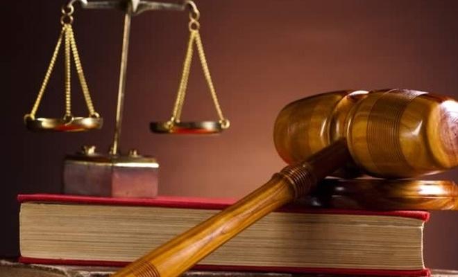 Ek ihtisas mahkemeleri belirlendi