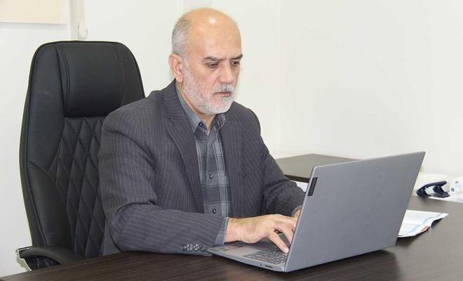 İDEV'den sınava girecek öğrencilere planlı ve programlı çalışma tavsiyesi