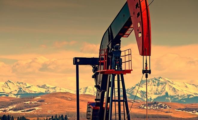 2020'de petrol şirketleri dibe vurdu, yeni trend temiz enerji