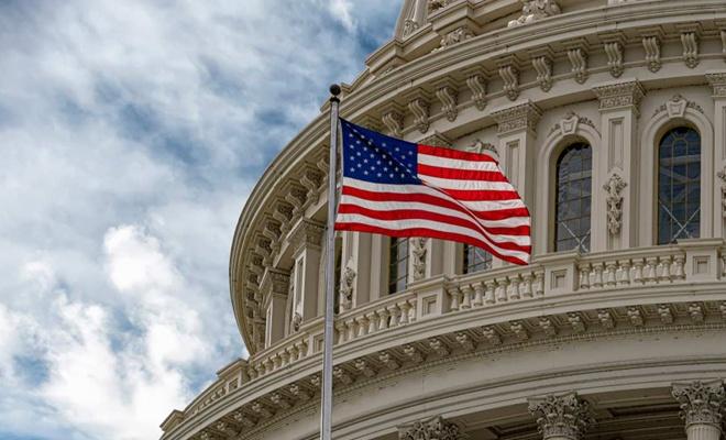 ABD'den Sudan'daki anlaşmaya ilişkin açıklama