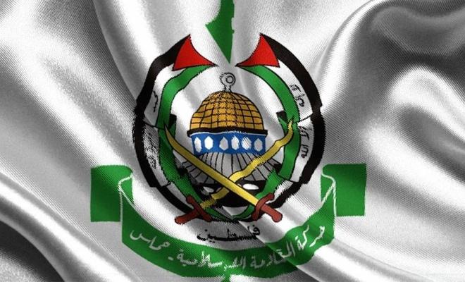 Hamas'tan geniş çaplı ulusal hareket başlatma çağrısı