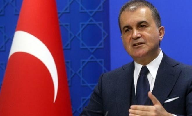 Erdoğan, son günlerde tartışılan düzenlemeyi veto etti