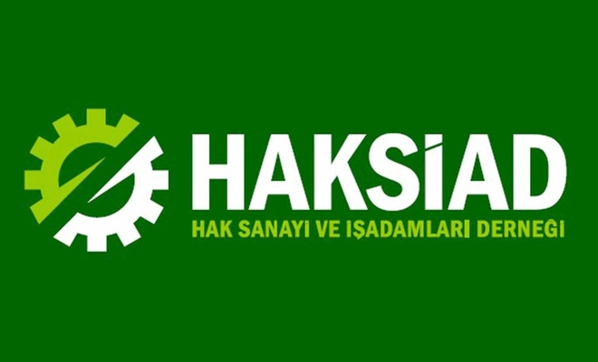 HAKSİAD'dan elektrik zammına tepki