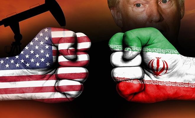 İran'ı petrolsüz yönetmek mümkün mü?