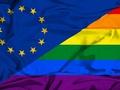 AB Türkiye Delegasyonu'ndan LGBT'ye destek