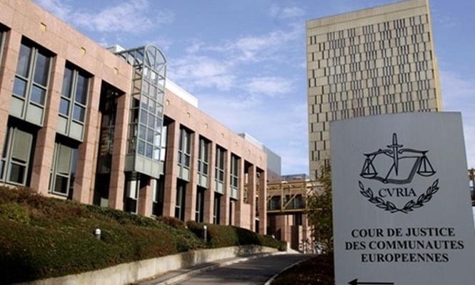 Avrupa Adalet Divanından `organik` helal et görüşü