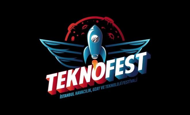 Dünyanın en büyük ikinci havacılık festivali: TEKNOFEST İSTANBUL nedir?