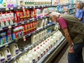 Un, yağ ve süt satışı sınırlandırıldı
