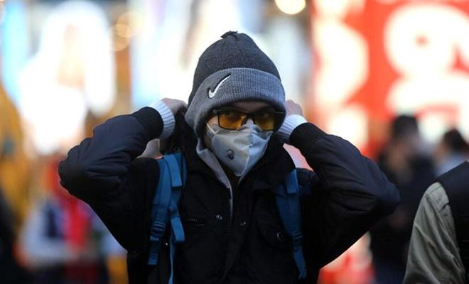 Koronavirüs nedeniyle ABD, Avrupa'dan seyahatleri yasakladı