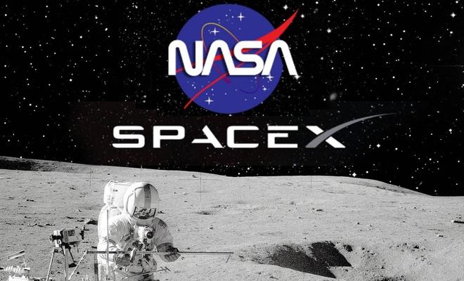 Astronotların dönüşü ertelendi