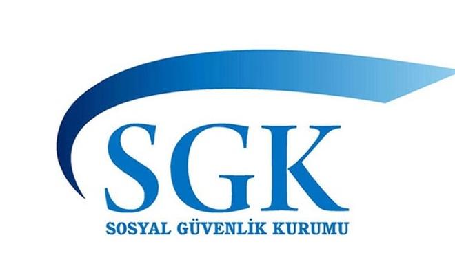 SGK'dan emekli maaşında kesintiyle ilgili açıklama