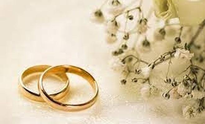 10 günlük evliliğe 5 yıllık nafaka!