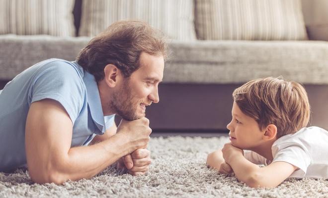 Çocuklara koronavirüs anlatılırken dikkat edilmesi gereken 10 husus