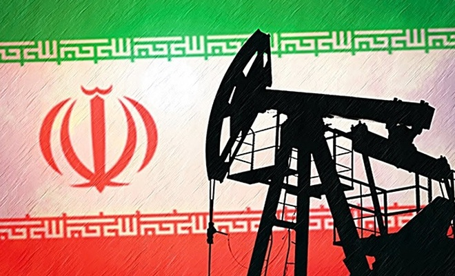 Türkiye İran`dan petrol alımını sıfırladı!