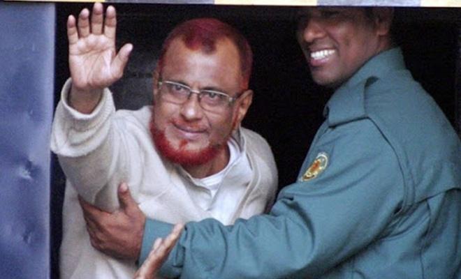 Bangladeş mahkemesi, Ezherul İslam'ın idam Kararını bozmadı!