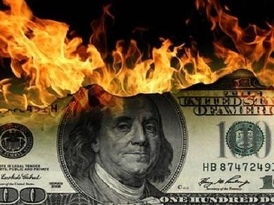 Dolar yeniden 7 lirayı aştı!