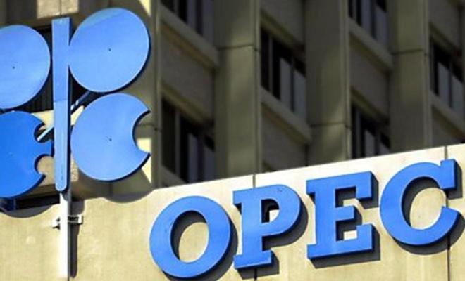 Petrol üreticisi ülkeler bir araya geliyor