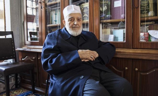 """Güney Afrikalı Müslümanlar, """"Muhammed Emin Saraç Vakfı""""nı kuruyor"""