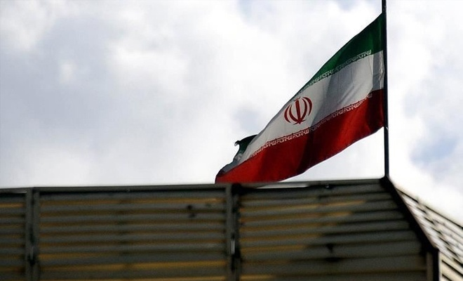 İran'dan ABD ile görüştüğü iddialarına yalanlama