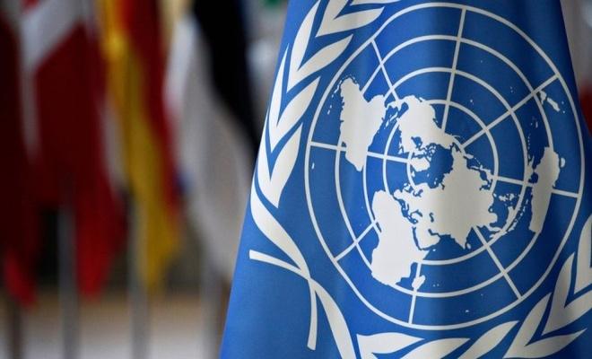 BM'den ülkelere çağrı: Cezaevlerindeki insan sayısını azaltın