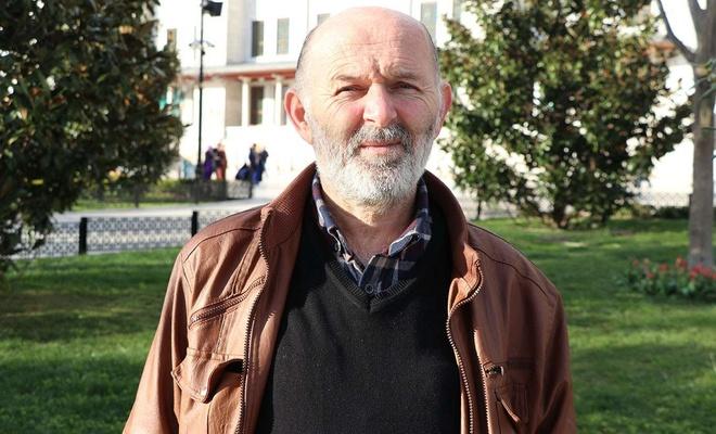Türkiye Aile Meclisi: Devletin dini yeniden İslam olmalıdır