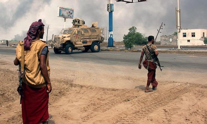 BM`den Yemen`de ateşkes çağrısı