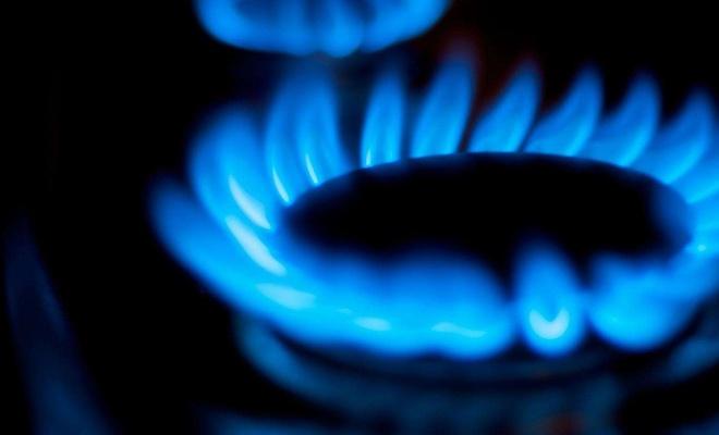 Enerji Bakanı Dönmez'den doğal gaz açıklaması