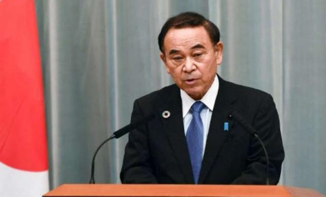 """İntiharların arttığı Japonya'da """"Yalnızlık Bakanı"""" atandı"""