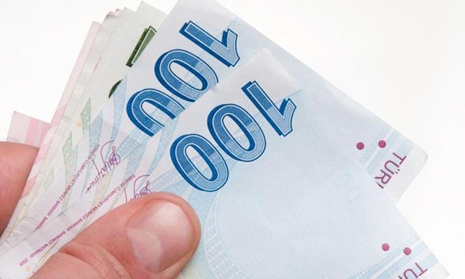 Bakan açıkladı! Faizsiz kredi müjdesi