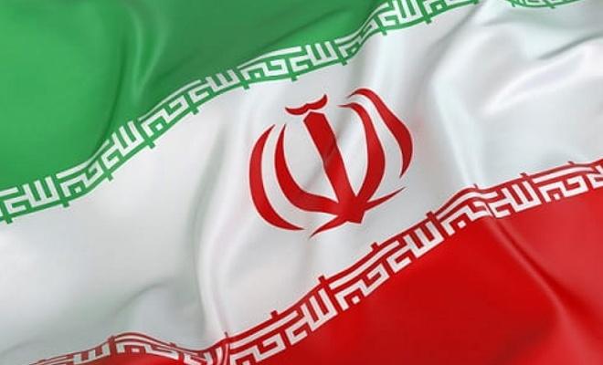 İran'dan AB ülkelerine 'nükleer anlaşma' uyarısı