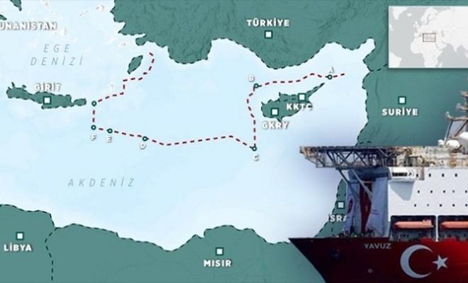 Türkiye ile Libya arasındaki mutabakat için kim, ne dedi?