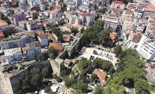 Türkiye'de en uzun gündüz bu ilimizde yaşandı
