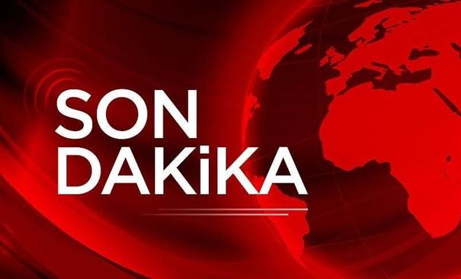 Vuhan'da bulunan 32 Türkiye vatandaşı tahliye edilecek