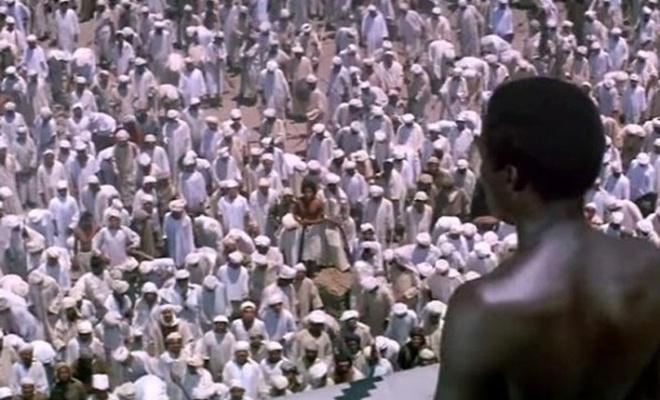 Çağrı'nın Bilal'i hayatını kaybetti
