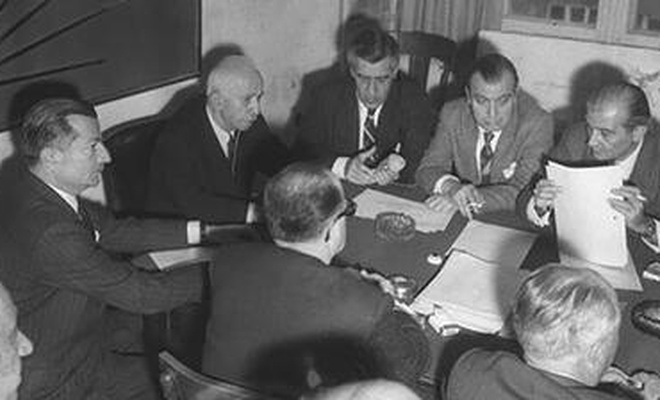 Teknokratlar hükümeti, Nedir? Nasıl kurulur? Nasıl işler? Seçimle mi gelir? Dünyada ve Türkiye'de Teknokrat hükümetleri