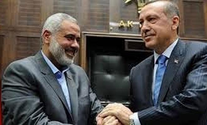 'Heniye, Suudi Veliaht Prensi Selman'ı reddetti!