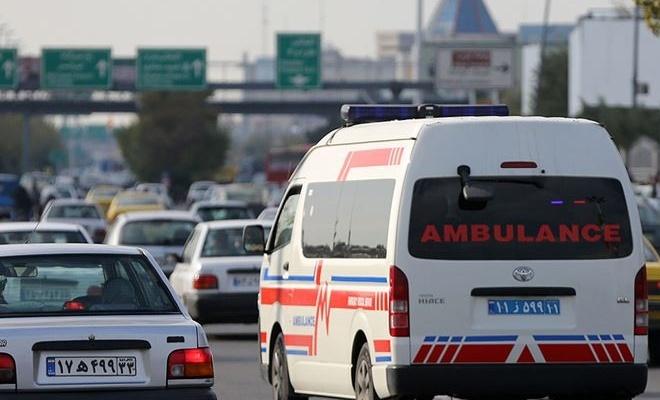 Ggrip salgını nedeniyle 81 kişi öldü