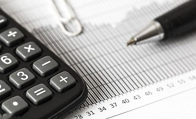 2020 yılı için vergi ve harçlar yeniden belirlendi